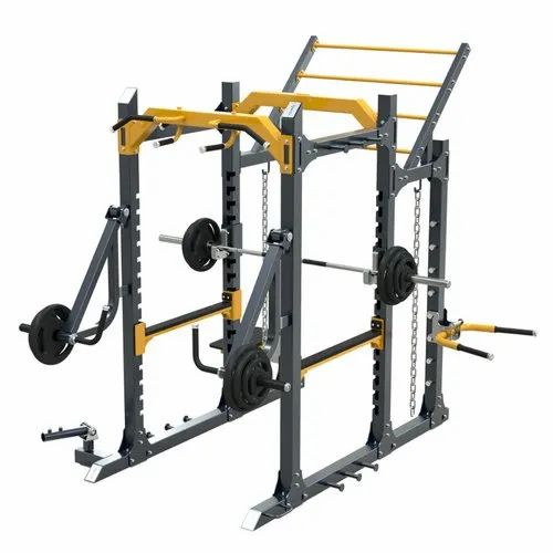 TP-7362 Multi Functional Rack