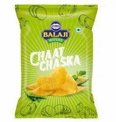 Chaat Chaska Chips