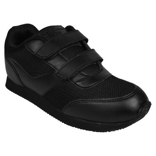 Twin School Shoes Jogger
