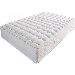 Spring Mattress, For Home, Hotel