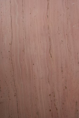 Rose Pink Marble, Thickness: 15-20 mm