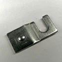 Mild Steel Clamp