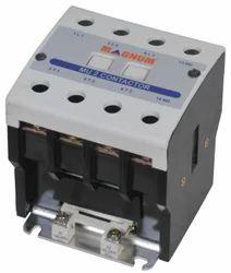 Magnum Single/Three Phase MaU Contactor, 220/440 V