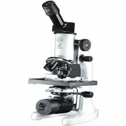 Advanced Medical Pathological Microscopes