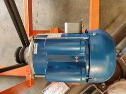 Crompton Motor, For Industrial