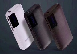 R5 AND R7 Power Bank