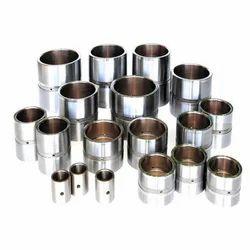 Steel Bushes