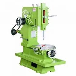 Kabir Industrial Slotting Machine