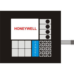 Honeywell Key Pad