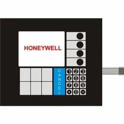 Honeywell Key Pad
