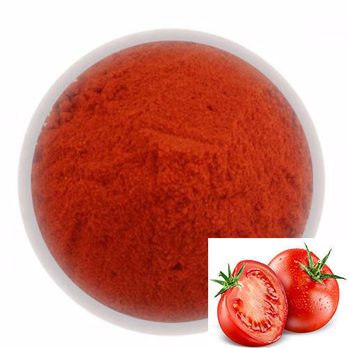 Aash Chem Tomato Spices, Packaging: Carton