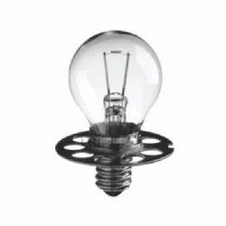 Slit Lamp Bulb