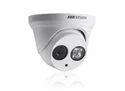 DS-2CE56C5T-IT1/IT3 DIS & PICADIS Camera