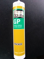 Wacker General Purpose Silicone