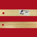 New Thai Teak Edge Band Tape