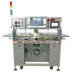 LCD Screen Repair Machine