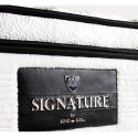 King Koil Signature Mattress
