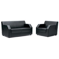 Seera Sofa Set