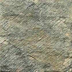 Deoli Green Sandstone