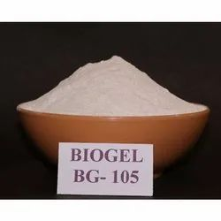 Bio Gel Powder