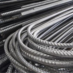 Vizag Steel TMT Bars