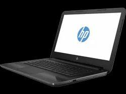 HP 245 G5 Notebook PC