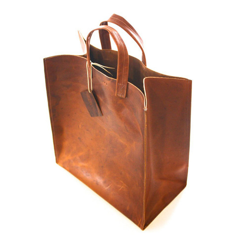 And Genuine Leather Private Label Handbags Yes