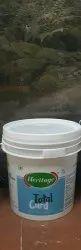 10 Liter HDPE Curd Bucket