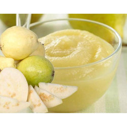 Guava Pulp in Chittoor - Latest Price & Mandi Rates from