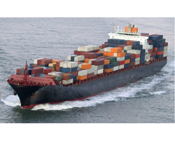 DDP Shipments Services