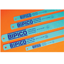Bipico Bimetal Hss Power Hacksaw Blades, For Industrial