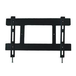 MS Frame LCD Fixed Wall Mount FMH2