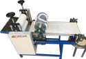 Chapati Rolling Machine