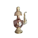 Buddhist Puja Copper Water Ewer