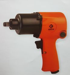 GROZ 1/2 Impact Wrench