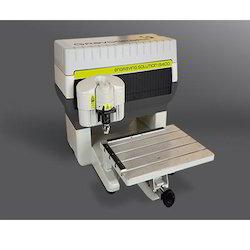 IS400 Engraving Machines