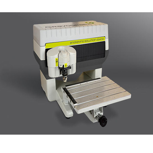 gravograph is400 engraving machines weight 50 kg id 16284893062 rh indiamart com Gravograph Is400 Manual New Hermes Engraving Supplies