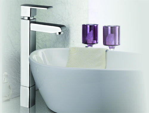 Sangam Bath Florance Range C P Fittings Sanitary Parts Inner