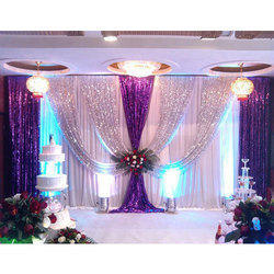Wedding Decoration Service, Delhi Ncr