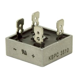 Diodes GBPC2510 GBPC3510 GBPC5010 KBPC2510 KBPC3510 KBPC5010 MB5010 GBJ1010 GBJ2510 GBJ3510