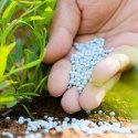 Agricultural Fertilizers Testing Services