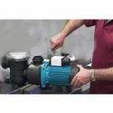 Pump Repair Services, Thane, Mumbai & Navi Mumbai