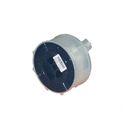 Fiber spool 2km FTTH OTDR Launch Cable Optical Fiber Spool with Single Mode 9/125um