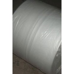 RK Polymers Plain HM Packaging Rolls, Packaging Type: Roll
