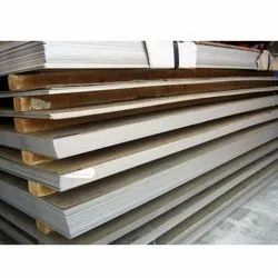416 Stainless Steel Sheets