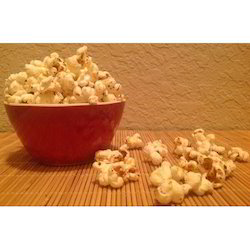 Venagro Nutri Foods Tomato Popcorn
