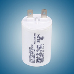 MOTIF Three Phase Lighting Capacitors, for Lightening Fixtures