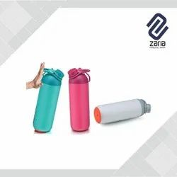 Smart Sipper Bottle