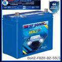 Bz 55ls Sf Sonic Batteries