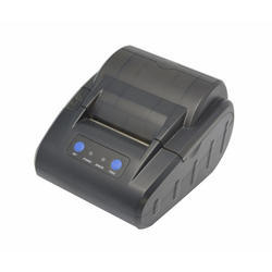 SP-POS58V POS Thermal Printer